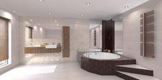 Nová koupelna: Otlouct starou dlažbu nebo lepit na původní?