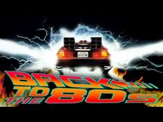 Back to the 80's MegaMix 2017 | Best of 80 's Hits | The Greatst Hits - YouTube
