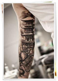 japanese-tattoo1.jpg (600×838)