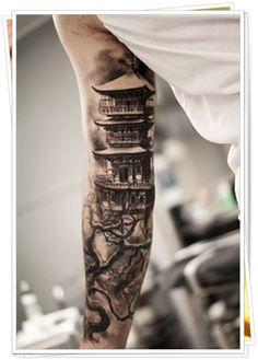 japanese-tattoo1.jpg (600×838)