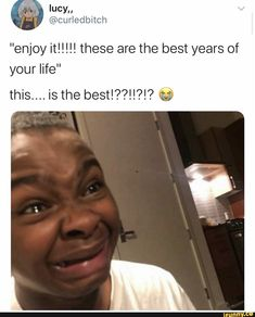 Mega Funny Memes for Your Morning True Memes, Stupid Funny Memes, Funny Relatable Memes, Haha Funny, Funny Stuff, Funny Pins, Random Stuff, Pretty Meme, Me Too Meme