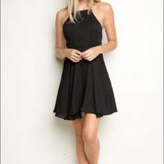Brandy Melville 'Amelie' Dress