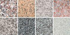 Encimeras de cocina: Materiales | Decoracion de INTERIORES Rugs, Color, Home Decor, Granite, Stainless Steel Countertops, Kitchen Counters, Dark Kitchens, Hot Pot, Cutting Board