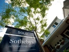 Canada is raising minimum down payments on some government-insured mortgages, a move aimed at curbing the risk of a housing crash in Toronto and Vancouver where high prices are leaving some families at risk Real Estate News, Calgary, Vancouver, Toronto, Canada, Cool Stuff, Raising, Families, Households