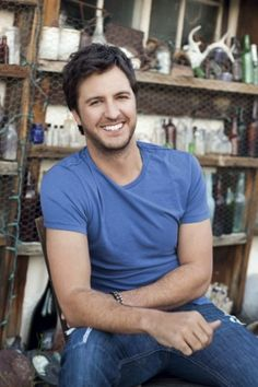 Aren't you one fineeee piece of country!