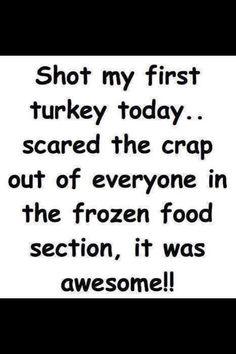 Hahaheehee!!!!