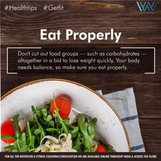 Book Your Appointment - World of WOW Fitness Nutrition Program, Fitness Nutrition, Worlds Of Wow, Lose Weight Naturally, Group Meals, Eating Well, Health Tips, Healthy Lifestyle, Keto