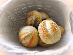 the best rolls at night or for the same :] – Cook easily with Yvonne The Effective Pictures We Offer You About healthy food quotes A quality picture can tell … Keto Recipes, Cake Recipes, Dessert Recipes, Sandwich Recipes, Indian Desserts, Thanksgiving Appetizers, Evening Meals, Keto Dinner, Pain