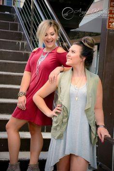 Models:Hannah Troberg & MacKenzie Burris  Angie Hawkins Photography  www.angiehawkinsphotography.com  #angiehawkinsphotography  #reddingphotographer #seniorportraits #andersonphotographer #modernsenior #seniorpic #seniorportraits #model #portraits #seniormagazine #theseniorcollective #girlseniorportraits #seniorinspiration #bestfriendphotos #bff #bestfriends