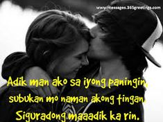 Latest Pick Up Lines Messages, Greetings and Wishes - Messages ... via Relatably.com Good Morning Funny, Morning Humor, Morning Quotes, Tagalog Quotes, Quotations, Wishes Messages, Video Game Characters, Pick Up Lines, Picture Quotes