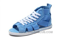 http://www.nikejordanclub.com/converse-open-toe-elastic-band-summer-light-blue-all-star-roman-sandals-for-sale-nnybig2.html CONVERSE OPEN TOE ELASTIC BAND SUMMER LIGHT BLUE ALL STAR ROMAN SANDALS FOR SALE NNYBIG2 Only $65.68 , Free Shipping!