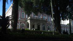 Museu Imperial   Petrópolis - RJ - Brasil
