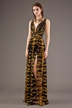 separation shoes 921d3 7b2e7 27 Best Roberto Cavalli images in 2014 | Feminine fashion ...