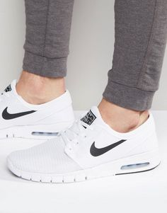 coupon code look for high quality 9 Best Shoes images | Sneakers nike, Sb stefan janoski max ...