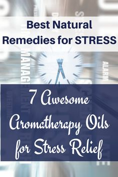 7 AWESOME AROMATHERAPY OILS FOR STRESS RELIEF. If you believe in Aromatherapy …….. it works, if you don't believe in Aromatherapy ……… it works!! – Cristina Proano-Carrion #stress / #anxiety / #essentialoils / #aromatherapy / acute stress / aromatherapy / essential oils / chronic stress / manage stress / natural remedies / stress management / stressed out / stress / anxiety / lavender oil / frankincense oil / chamomile oil / bergamot oil / ylang ylang oil / vetiver oil / rose oil