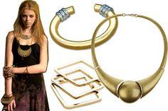 5 Spring Jewellery Trends - neofundi
