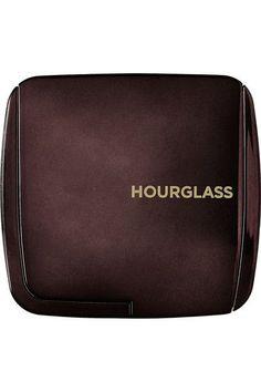 Hourglass - Ambient Lighting Powder - Luminous Light - Neutral - one size