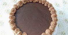 Blog a régi és új családi és egyéb receptekből. Torták, muffinok, kelt tészták és kevert sütemények. Alapreceptek és egyebek. Muffin, Blog, Muffins, Blogging, Cupcakes, Cupcake