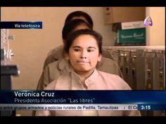 Salen libres mujeres encarceladas en Guanajuato por aborto espontáneo.
