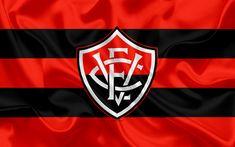 Bahia Time, Logos, Sports Wallpapers, Football, Juventus Logo, Fifa, Salvador Dali, Safari, Emblem Logo