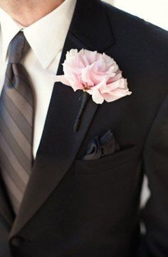 Suit ~ Groom