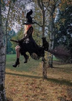 Protectors Of The Earth, Something Wicked, Season Of The Witch, Old Soul, Hallows Eve, Goth, Cosplay, Horses, Seasons