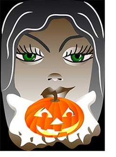 "Norah Clair Gourlay on Twitter: ""HAPPY HALLOWEEN!!  #norahclair #fun #party #girls #beauty #spa #fashion #halloween #DMV #bootox #lashes #lips https://t.co/Z8GXqHOMTx"""