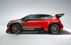HD wallpaper: red, paris auto show rally, Citroen WRC All Sports Cars, Sport Cars, Race Cars, Manx, Ds3 Citroen, Citroen Sport, Cars Vintage, Ford, Running