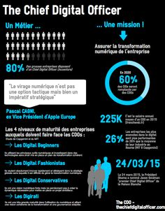 infographie-Chief-digital-officer