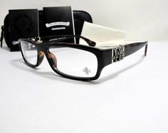 f522458eaef NEW DT Below Me Chrome Hearts Eyeglasses Hot Sale Online Site Eyeglasses  Sale