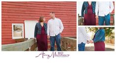 Maternity Pictures (Oxford NC Photographer) - amy matthews photography