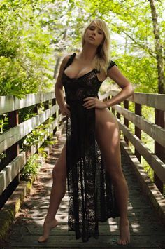 a8fa7d184e Sara Jean Underwood #SaraJeanUnderwood #ero #woman #body #girl Sexy, Fan
