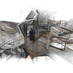 SUPER // ARCHITECTS @Renato Calixto // ARCHITECTS   Websta