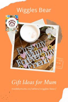 Gifts For Mum, Gifts For Women, Quirky Quotes, Motivational Phrases, Chalkboard Signs, Personalized Mugs, Seasonal Decor, I Shop, Birthday Gifts
