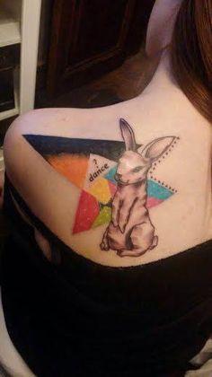 tavşan rabbit