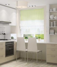 Examine this essential picture as well as browse through the offered guidance on Rustic Kitchen Ideas