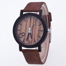Sale Price: $US 4.20 & FREE Ship http://pholex.net/reloj-mujer-new-arrival-casual-wrist-watches-for-men-and-women-wooden-watch-dial-students-watch-jeans-band-quartz-clock-1085/           #jewelryandwatches #baby_monitor #3Dleggings #HarryPotter #ArtificialandDriedFlowers #FestivalPartySupplies #skiing_snowboarding #fitnessequipment #pokemon #schoolsupplier #healthmonitor #robotvacuumcleaner #phone #securitycamera