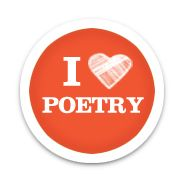 Samantha Reynold's wonderful site where she posts a daily poem. Cant' wait for her e-course on poetry!