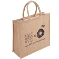 Store Fronts, Paper Shopping Bag, Burlap, Logo Design, Reusable Tote Bags, Graphics, Hessian Fabric, Graphic Design, Charts