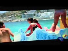 Lipton Ice Sea feature on Maggs in Media Lipton, Ice, Activities, Friends, Videos, Amigos, Boyfriends, Ice Cream, Ice Cream Desserts