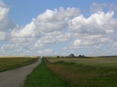 clouds Country Roads, Clouds, Mountains, Nature, Travel, Naturaleza, Viajes, Trips, Off Grid