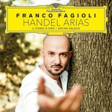 """arrestingly, uncompromisingly thrilling"" Georg Friedrich Händel, Music Recommendations, Der Handel, Songs 2017, Opera Singers, Classical Music, Acting, Fagioli, Products"