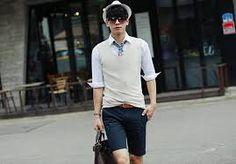 Image result for korean fashion men