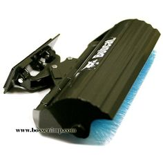 Bobcat Angle Broom 1:25 Scale by CLOVER. $9.99. 1/25 Scale. Age Grade: 8+ Diecast & Plastic  Fits most current Bobcat scale model Skid-Steer Loaders and Toolcat machines