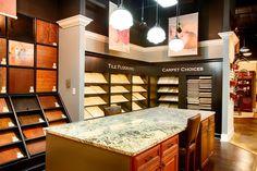 Design Studio Photo Gallery   Madison AL Real Estate