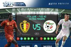 Bỉ vs Algeria, 23h00 ngày 17/6: Qủy đỏ không dễ dương oai http://ole.vn/bong-da-anh.html http://ole.vn/lich-phat-song-bong-da.html http://ole.vn/xem-bong-da-truc-tuyen.html http://xoso.wap.vn/ket-qua-xo-so-mien-bac-xstd.html http://giamcaneva.com