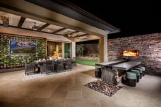 Stony Ridge - Regency at Summerlin - Summit Collection by Toll Brothers - Zillow