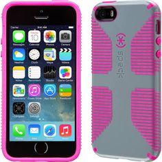 iphone 5 case speck