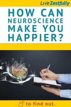 Create your own happiness using ideas taken from neuroscience. Find happiness by habitually changing your focus. Visit Livezestfully to find out what neuroscience can tell us about happiness and how you can use the findings. Tips To Be Happy, Are You Happy, Feeling Happy, How Are You Feeling, Happiness Comes From Within, Withdrawal Symptoms, Happy Today, Neurotransmitters, Neuroscience