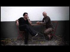▶ Knorkator - Du nich (2011) - YouTube